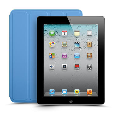 iPad 2 16GB Apple Bundle