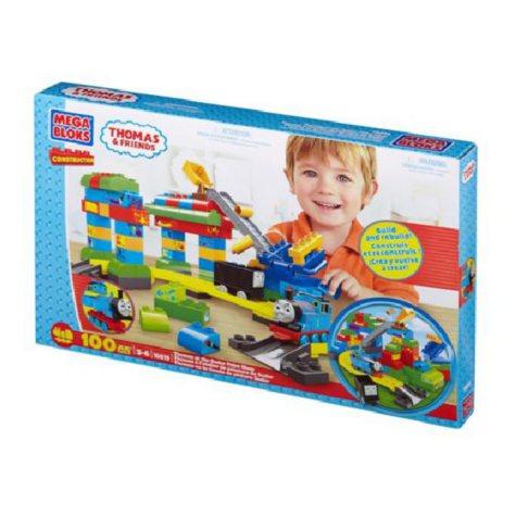 Thomas & Friends Mega Bloks