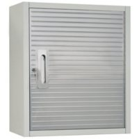 Seville Classics UltraHD Commercial Wall Cabinet