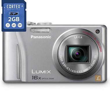panasonic lumix dmc zs8 owner manual ultimate user guide u2022 rh abmpays us Panasonic DMC GF3 panasonic dmc sz9 manual