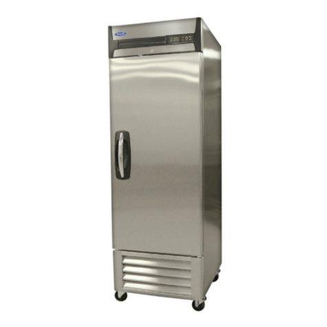 Nor-Lake AdvantEDGE 1 Door Reach-in Freezer