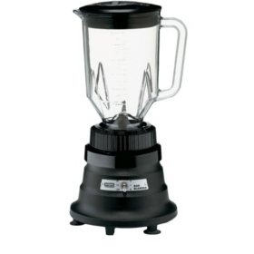 Restaurant Blenders Restaurant Mixers Sam S Club
