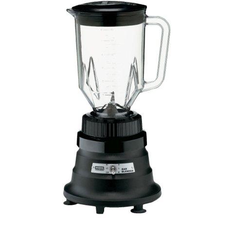 Waring Commercial Blender - Black - 48 oz. capacity