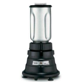 Waring Commercial Blender - Black - 32 oz. capacity