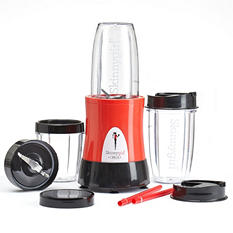 Skinny Girl Personal Blender - Assorted Colors