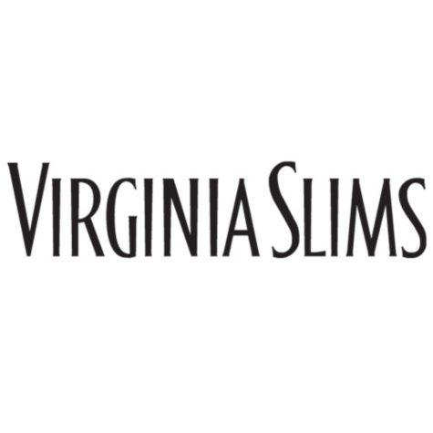 Virginia Slims Menthol 100s 1 Carton