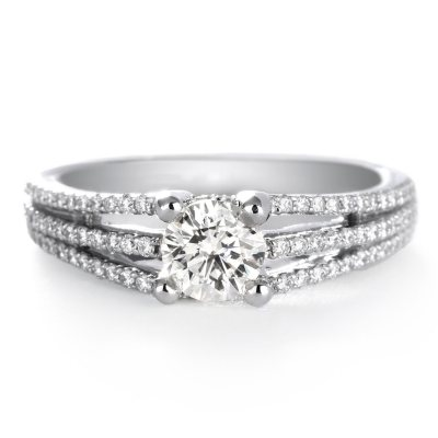 Premier DIamond Collection