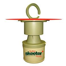 Skeeter Plus