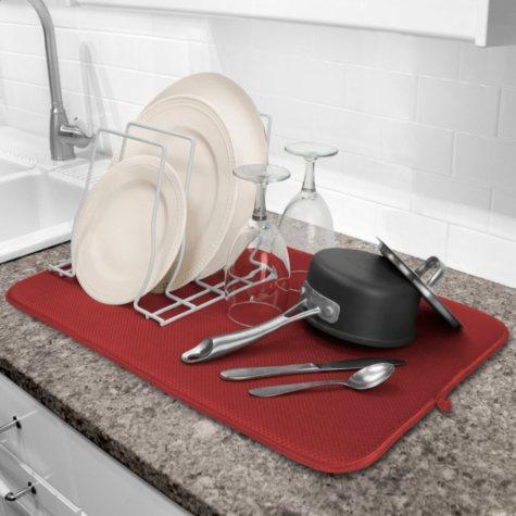 Cuisinart Dish Drying Mats (2 pk.)