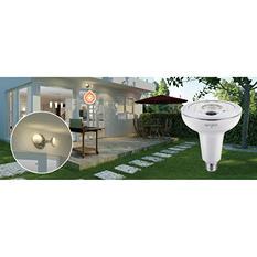 Sengled Snap HD Security Camera Lightbulb