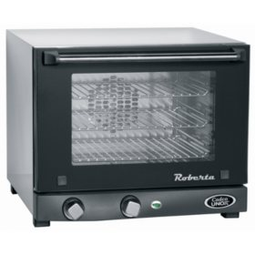 Cadco OV-003 Convection Oven