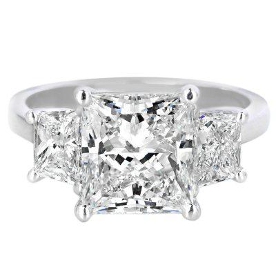 5a119a481 Wedding & Engagement