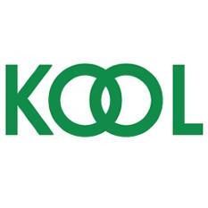 Kool Blue Menthol 100s Box - 200 ct.