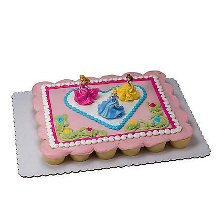 Fine Disney Princess Cupcake Cake Sams Club Funny Birthday Cards Online Fluifree Goldxyz