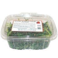 ManNani Fresh Seaweed Salad (16 oz.)