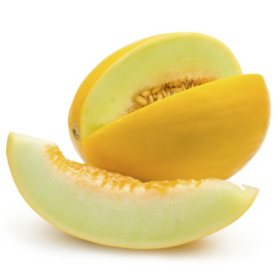 Golden Honeydew Melon (1 ct.)