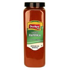 Durkee Smoked Paprika (19 oz.)