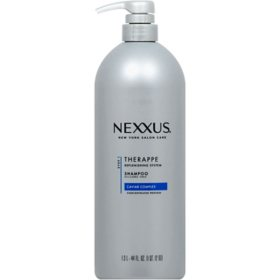 Nexxus Therappe Shampoo (44 oz. pump)