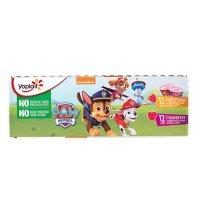 Yoplait Kids Variety Pack (24 pk., 113g each)