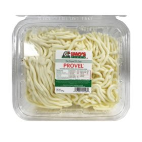 Imo's Pizza Provel Cheese, Rope (32 oz.)