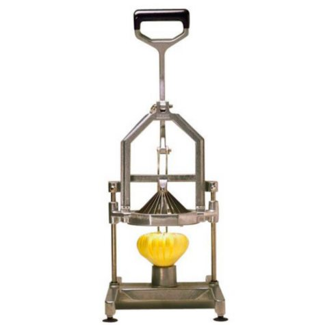Gold Medal® 4190 Onion Blossom Cutter