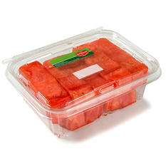 Del Monte Fresh Cut Watermelon Slices (48 oz.)