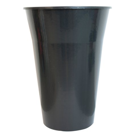 Floralife Cooler Bucket - 24 ct.