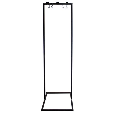 Floralife Bouquet Sleeve Stand