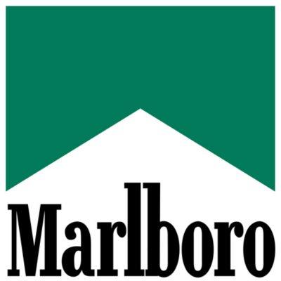 Marlboro Green Menthol 72s Box 20 Ct 10 Pk Sam S Club