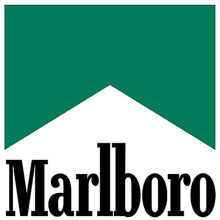 Marlboro Green Menthol 72s Box (20 ct., 10 pk.)