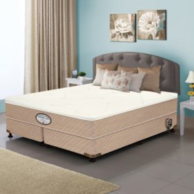 Gravity Neutralizing Frame-Free Waterbed