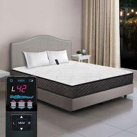 Digital Princeton Eurostyle Air Bed