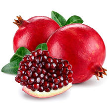 Pomegranates (6 ct.)
