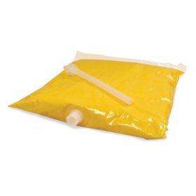 Gold Medal El Nacho Grande Aged Cheddar Cheese (140 oz. bag, 4 ct.)