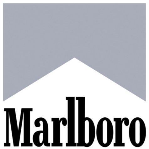 Marlboro  Menthol Silver 1 Carton