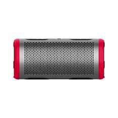 BRAVEN STRYDE 360 Speaker
