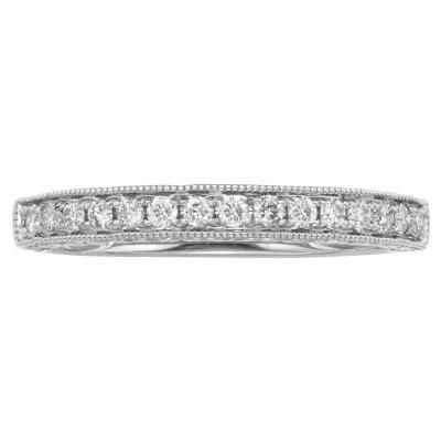5ba2f7764 Diamond Rings - Sam's Club