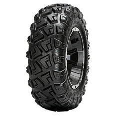 Carlisle Versa Trail ATV / UTV Tires 6-PR (Various Sizes)
