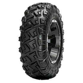 Carlisle Versa Trail ATV / UTV Tires 6-Ply Rating (Various Sizes)