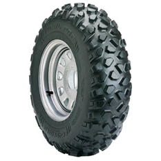 Carlisle Trail Pro ATV / UTV Tires (Various Sizes)
