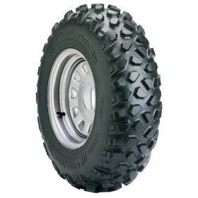 ATV/UTV Tires - Sam's Club