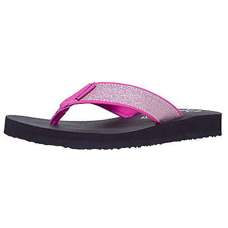 835120d9c Skechers Women s Yoga Foam Sandal - Sam s Club