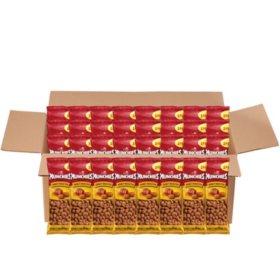 Munchies Honey Roasted Peanuts (1.37 oz., 32 ct.)