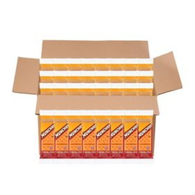 Munchies Peanut Butter Sandwich Crackers (1.42 oz., 32 ct.)