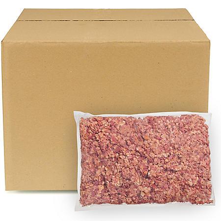 Member's Mark Caf? Bacon Crumbles, Bulk Wholesale Case (10 lbs.)