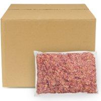 Member's Mark Cafe Bacon Crumbles, Bulk Wholesale Case (10 lbs.)
