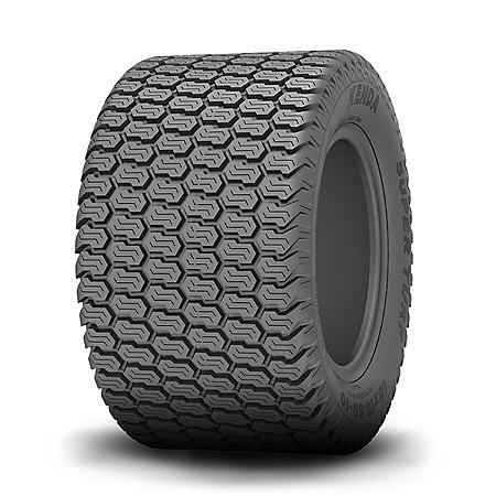Kenda K500 Super Turf Lawn and Garden Tires (Various Sizes)