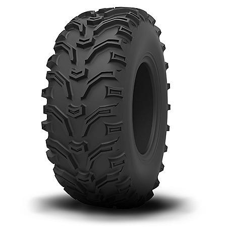 Kenda Bearclaw 299 ATV/UTV Tires (Various Sizes)