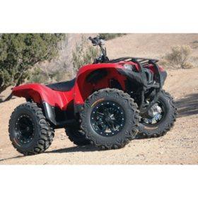 Kenda 23-7.00-10 Bear Claw 6 Ply ATV Tire Free Shipping