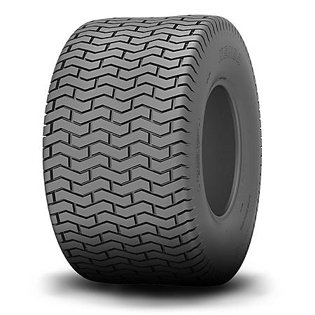 Kenda K507 Lawn and Garden Tires (Various Sizes)